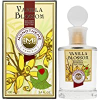 Monotheme Vanilla Blossom, 100 ml