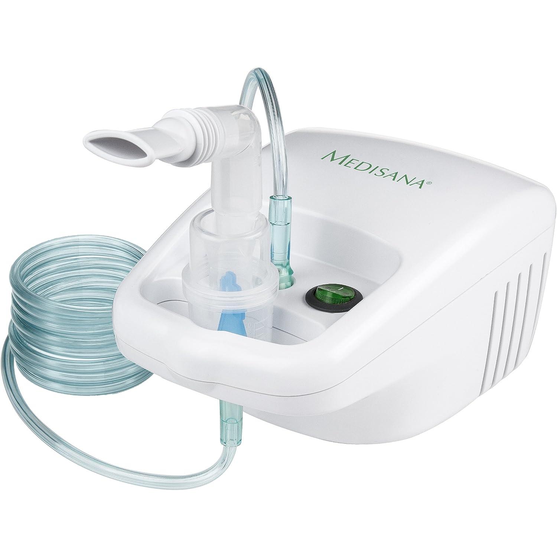 Medisana IN 500 Compact Inhalator