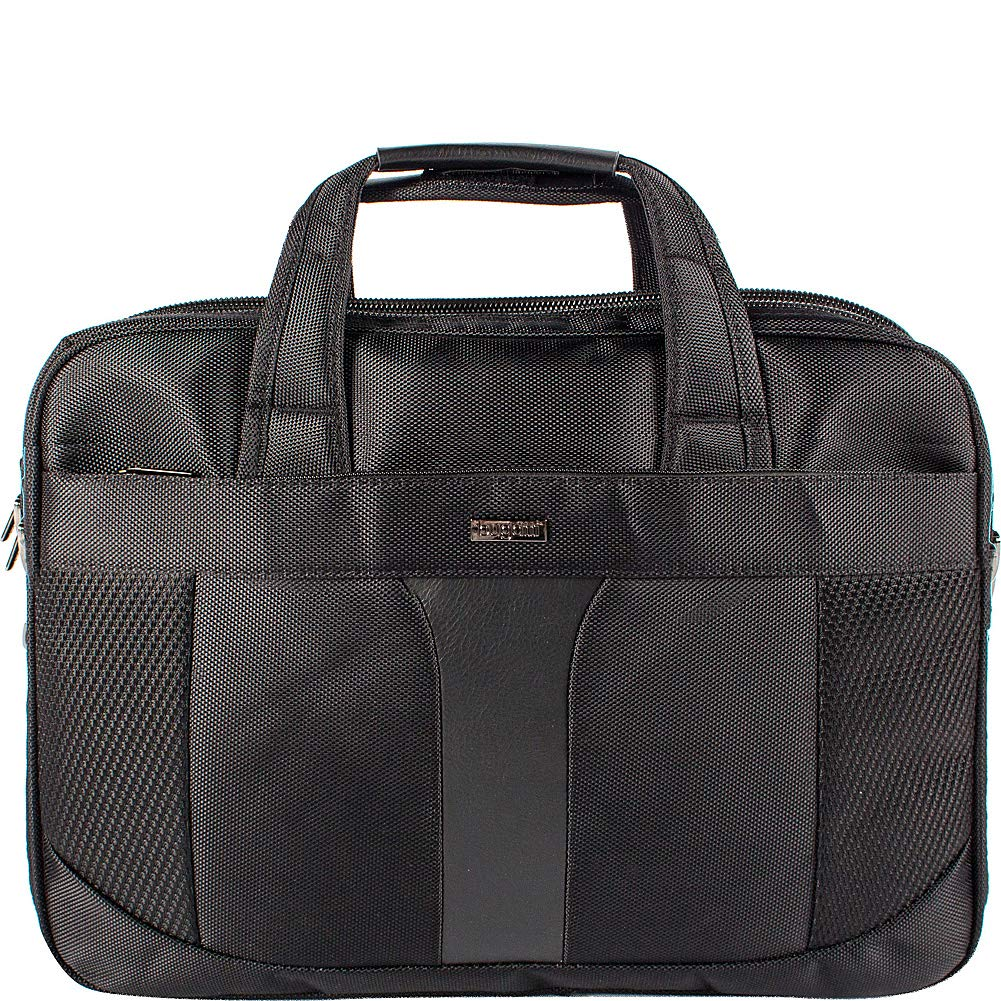 Bugatti exb502-black X Executive briefcase44 ;ブラック Executive in。 – 4.25 X 11.5 X 16.25 in。 B01N11NY6X, 沖縄お土産土産の通販 沖縄宝島:d58b35e0 --- forums.joybit.com