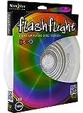 NITE IZE Frisbee Flashflight Profi Disco