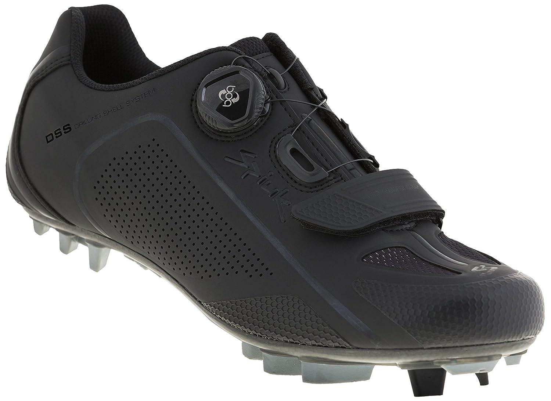 Spiuk Altube MTB C Chaussures Unisexes pour Adulte