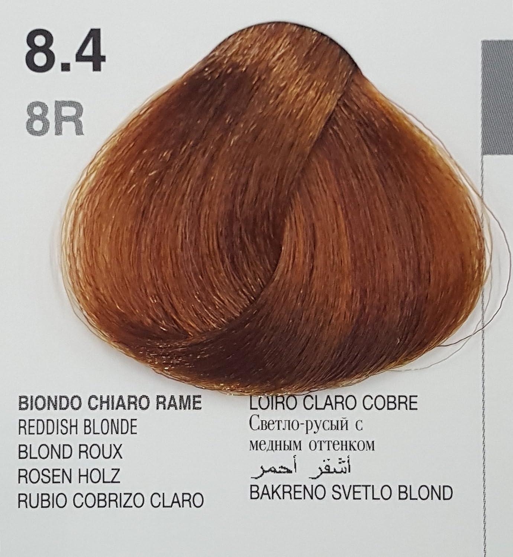 DIKSON Drop Color – Tinte para el cabello 100 ml: Amazon.es ...