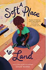 A Soft Place to Land Kindle Edition