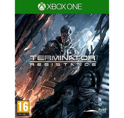 Star Wars Jedi : Fallen Order pour Xbox [Importación francesa ...