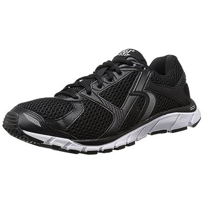 361 Women's Zomi 2 Running Shoe