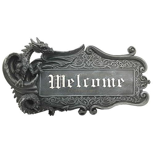Medieval Home Decor: Amazon.com
