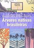 Árvores Nativas Brasileiras