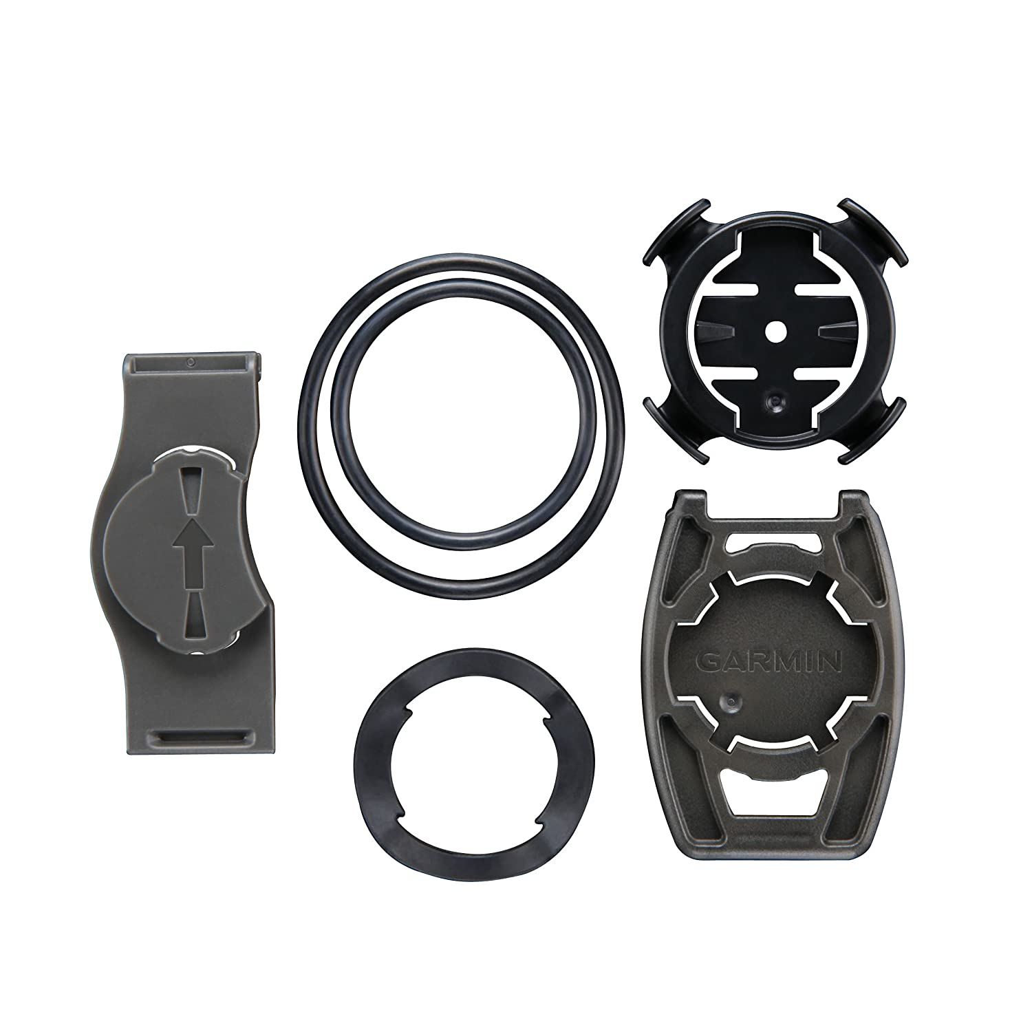Garmin 010 11215 02 Quick Release Mounting Image 1