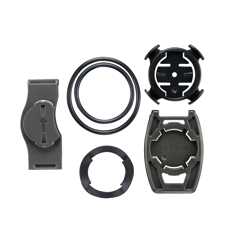 Garmin Quick release Kit duathlon/triathlon pour Forerunner 310 XT