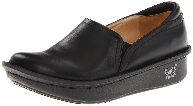 Alegria women's debra slip-on shoe