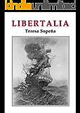 Libertalia: Una utopía pirata en el Índico