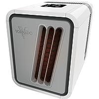 Vornado Dual Zone Infrared Electric Heater