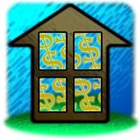 Real Estate Evaluator