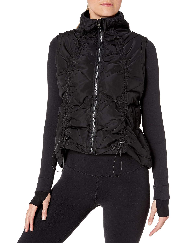 Image of Active & Performance Alo Yoga Women's Zipped Lightweight Jacket