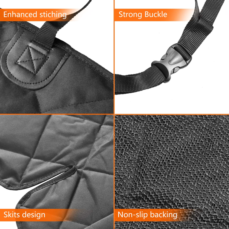 /nero /1000/1/kg modello tedesco di fibra di vetro a mano//martello/ Picard 0032700/