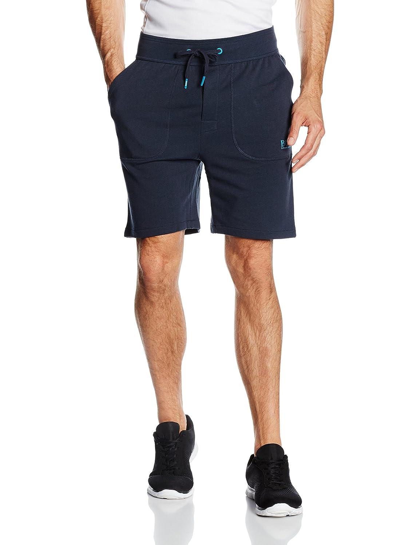 BOSS Hugo Boss Herren Sporthose Short Pant