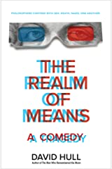 The Realm of Means Kindle Edition