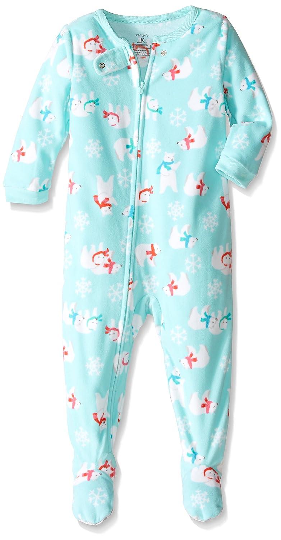 当店在庫してます! Carter's SLEEPWEAR ベビーガールズ 18 Months Polar Polar 18 Bear Months B013R77UYQ, 文具のワンダーランド キムラヤ:5793e738 --- a0267596.xsph.ru