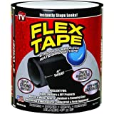 RK enterprise Super Strong, Waterproof Flex Sealant Tape