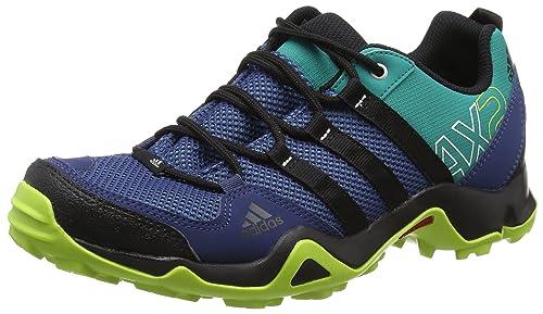 adidas sneakers, adidas AX2 GTX Wanderschuhe Herren