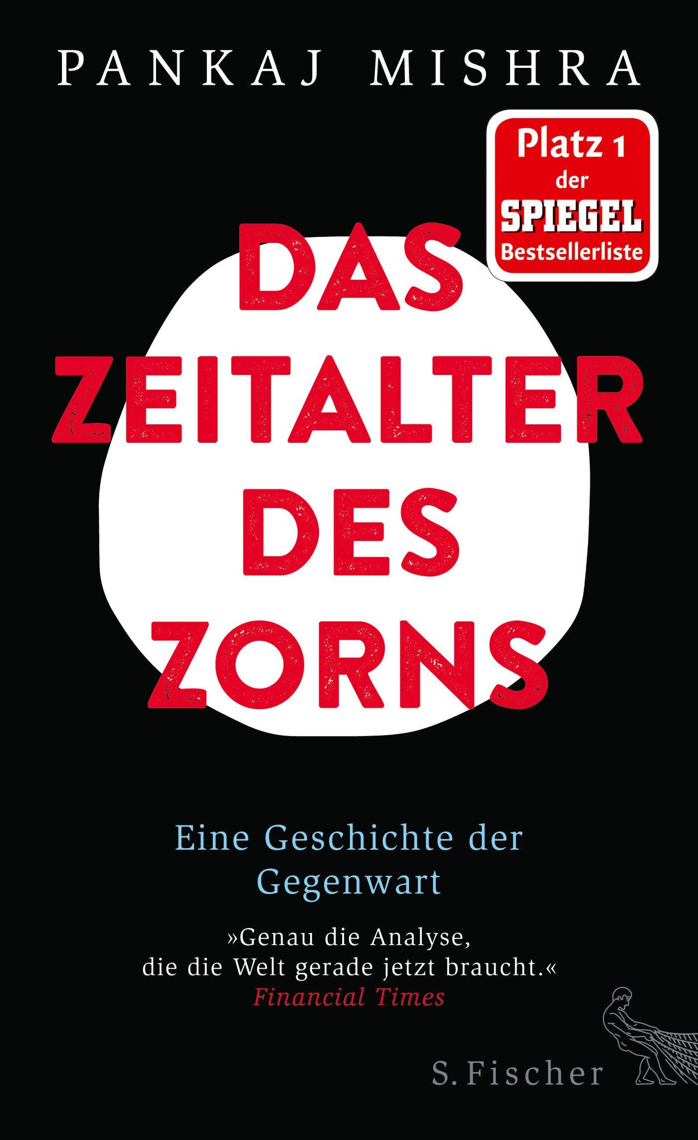 Herrschaft der Dinge: Die Geschichte des Konsums vom 15. Jahrhundert ...