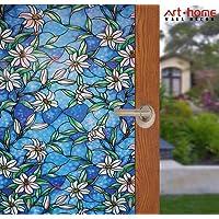 Arthome Window Film AHG001