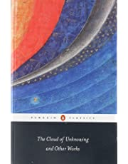 Cloud of Unknowing and Other Works, The