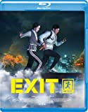 EXIT [Blu-ray]