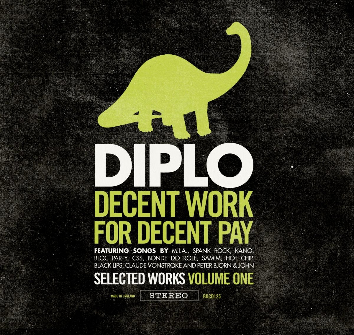 Diplo decent work for decent pay amazon music biocorpaavc