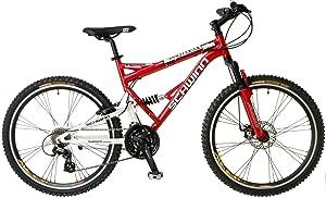 best mountain bikes under 500 1