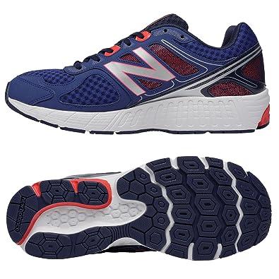 new balance zapatillas deportivas m670rf1