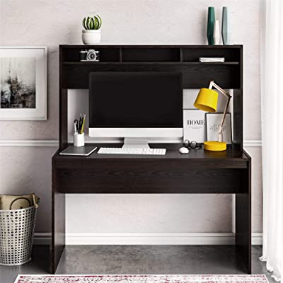 Ameriwood Home Larkin L Desk