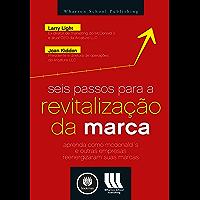 Seis Passos para a Revitalização da Marca: Aprenda como McDonald's e Outras Empresas Reenergizaram suas Marcas