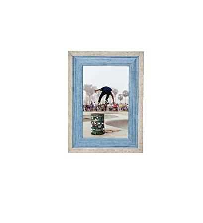 Amazon.com - Plastic Picture Frames 4X6\