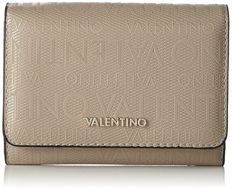 Valentino by Mario - Clove, Carteras Mujer, Braun (Taupe), 2.5x10.0x14.5 cm (B x H T): Amazon.es: Zapatos y complementos