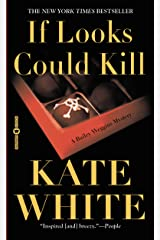 If Looks Could Kill (Bailey Weggins Mysteries Book 1) Kindle Edition