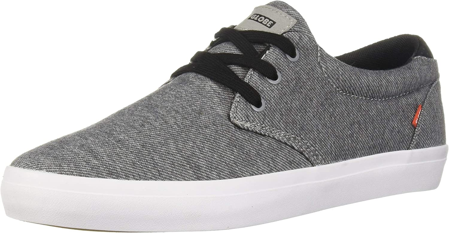 Globe Men s Winslow Skate Shoe