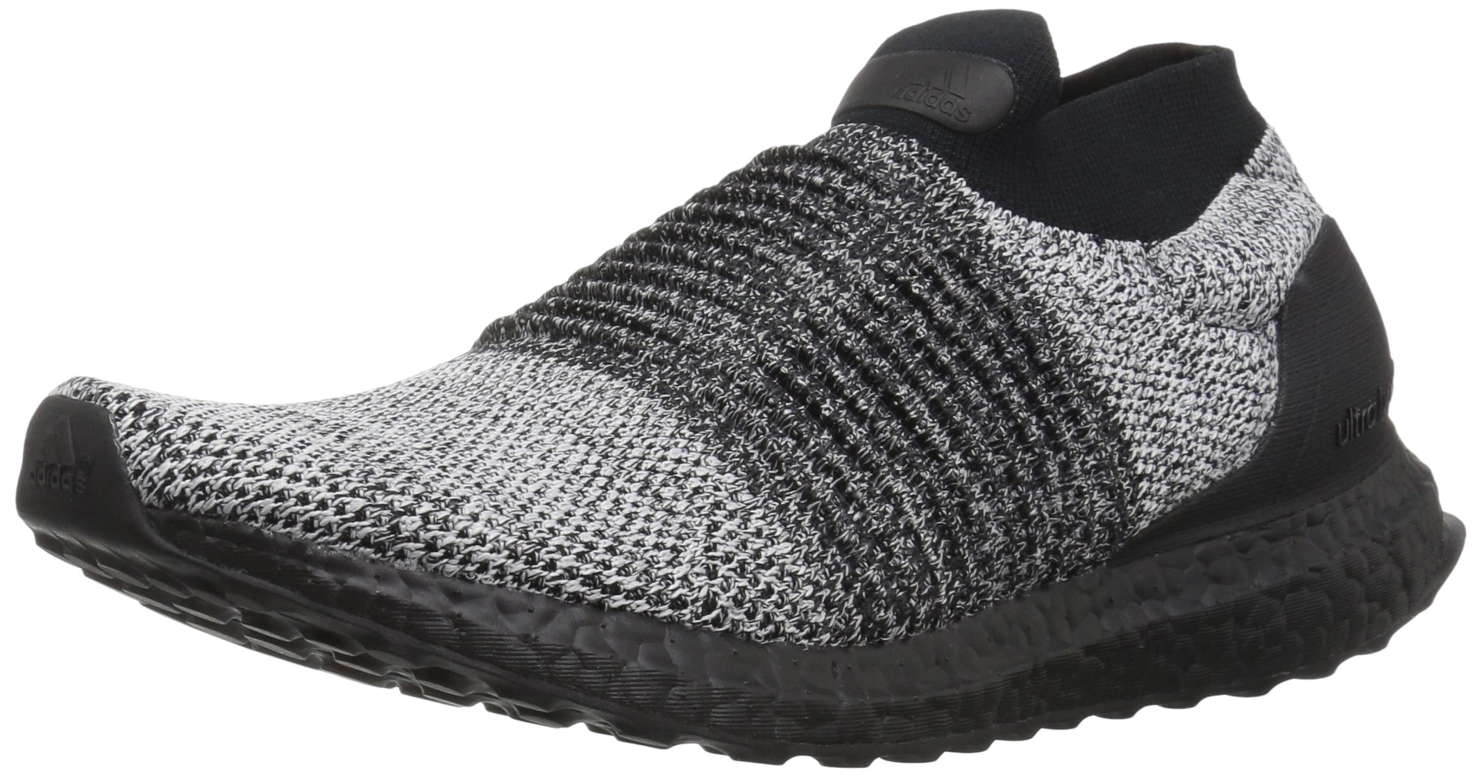 2623f33cf0744 Adidas Ultra Boost 2.0 Top Deals   Lowest Price