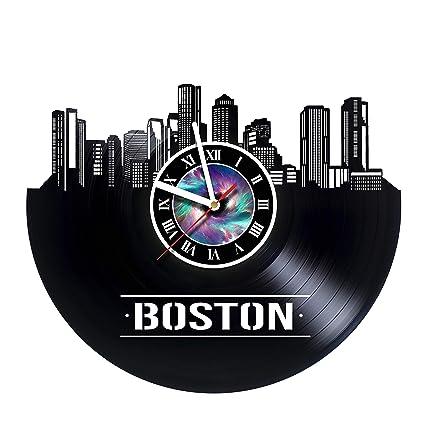 Amazon StepArtHouse Boston