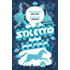 Stiletto (The Checquy Files Book 2)