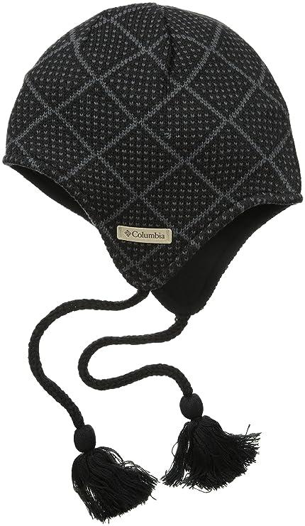 a70f4827a4c02 Amazon.com  Columbia Alpine Action Peruvian Hat