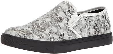 d228dbafca5 Steve Madden Men's Helion Sneaker