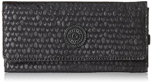 Kipling Womens Brownie wallet