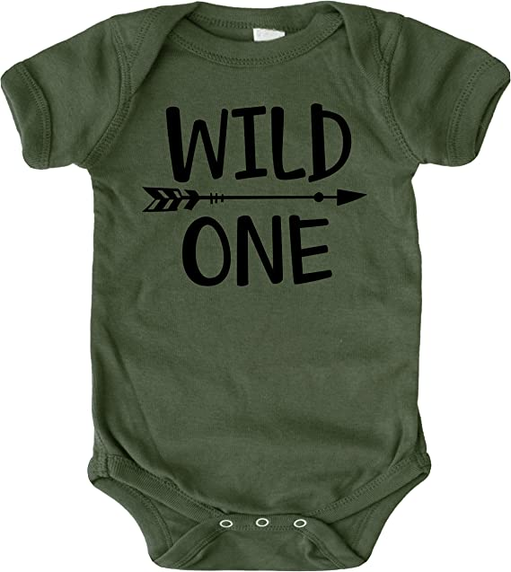 1st Birthday Shirth-73c First Birthday Outfit Wild One Birthday dress Wild One Birthday shirt,Birthday Girl Outfit First Birthday dress