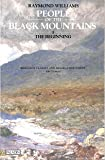 People of the Black Mountains: The Beginning v. 1