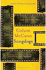 Songdogs Kindle Edition