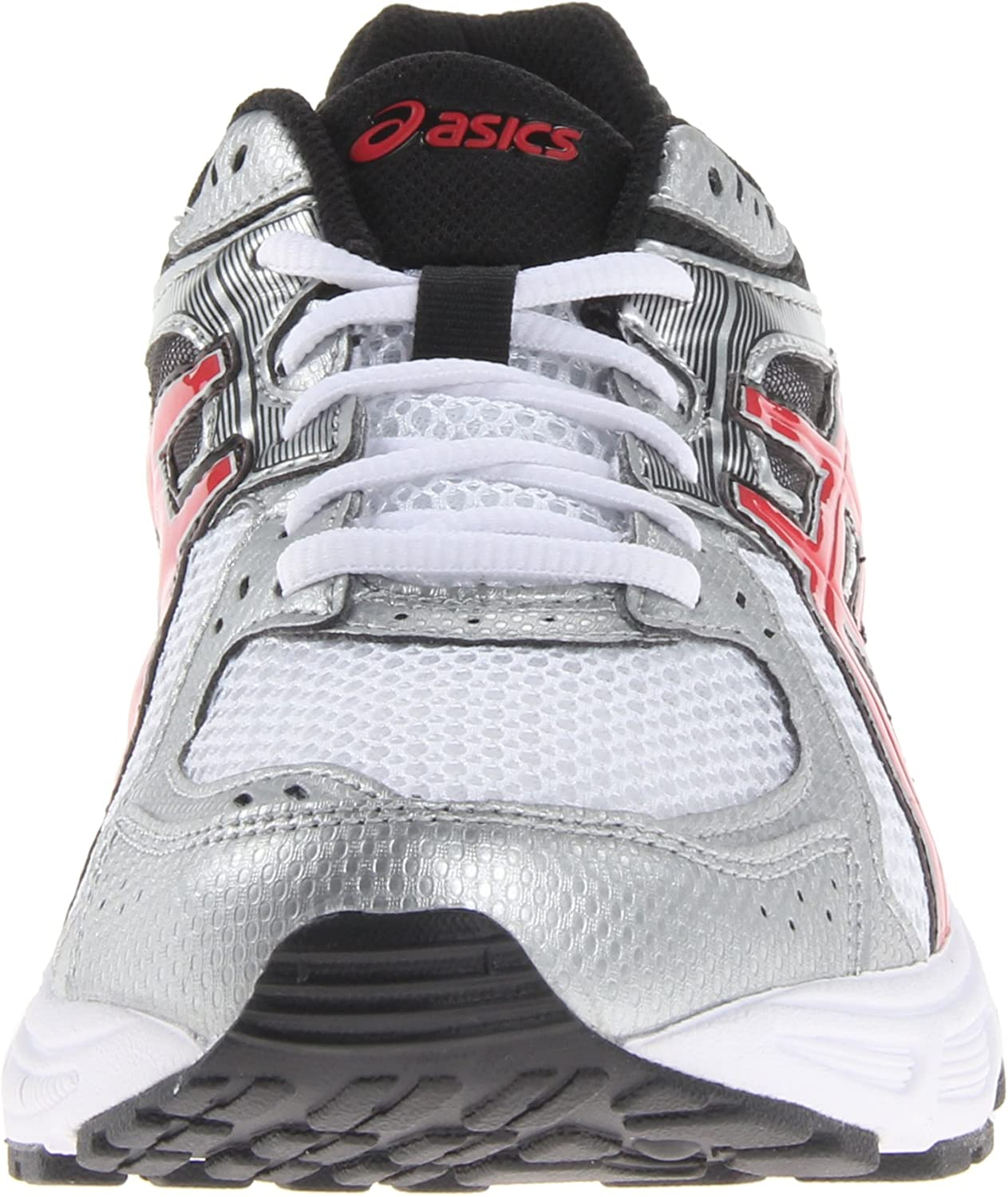 ASICS Men s Gel-Contend 2 Running Shoe