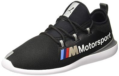 Bmw Puma Herren Sneaker M Motorsport Evo Racer Cat oxrCdBeW