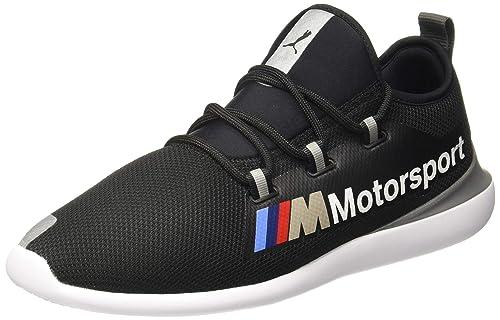 BMW M Motorsport Schuhe PUMA EVO CAT Gr. 39 40 41 42 43 44