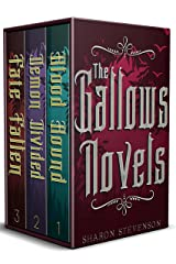 The Gallows Novels Box Set: Books 1 - 3 Kindle Edition